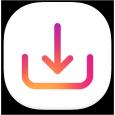 這是一款Instagram輔助使用工具,能幫助使用者從你的I […]