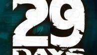 《29 Days》講述一群面對著高壓社會的人們,每天都不斷重覆活著,當他陷入自己是在「生活」 […]