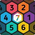 遊戲的目標是要讓數字藉由吞噬升級到「7」,而吞噬的辦法就是讓 […]