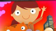 加入數學探險家艾瑪的隊伍,一起幫助她的動物朋友們探索大城市!遊戲中要幫助她的動物朋友們一起學 […]