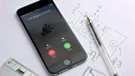 當你開車時,iPhone 有電話進線,該怎麼辦?拿起螢幕看是誰打來的,再決定按接聽或拒絕嗎? […]