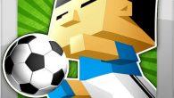 這款足球遊戲的終極目標就是傳球,你能傳多少次呢?? 在傳球的過程中還要小心被截胡…啊,不是, […]