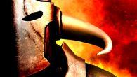 Warhammer 世界的地下城冒險回來了! 在 Warhammer Quest 2: Th […]