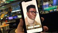 拿到 iPhone X 的朋友,想必第一個使用的功能就是 Face ID 臉部掃描吧!據 A […]