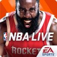 在全新一季的EA SPORTS NBA LIVE之中選擇你將 […]
