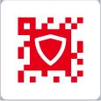 這是由防毒軟體Avira 推出的防毒軟體,不僅能安全讀取  […]
