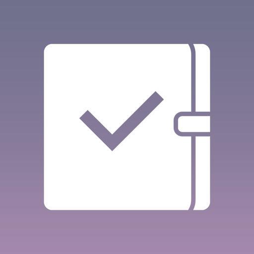 這是一款行事曆軟體,使用者直接記錄事件和提醒,使用上就像使用普通筆記本一樣簡單。你可以透過搜 […]