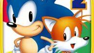 經典的音速小子遊戲最早於 1991 年 6 月 23 日在美國正式發行,至今已經過了這麼多年 […]