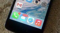 你的 iPhone、iPad 每天有多少通知、多少電話、多少 Mail 傳進來?如果沒有每個 […]
