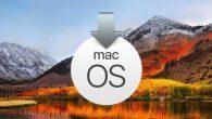 每次 Apple 釋出新的 macOS 系統時,自然要教大家透過DiskMaker X製 […]