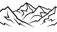 群山在召喚!力爭在登山家隊伍中探索最多高山吧! PeakFinder讓您的夢想成真…,還能以 […]