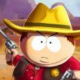 在 E3 大展發表的《南方四賤客:電話破壞狂》上架了!這款遊 […]