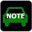 這款軟體幫助使用這將汽車的相關費用彙總並方便以後查看。不管是 […]