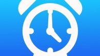 需要設置提醒?這款鬧鐘軟體讓你快速,輕鬆地做到這一點。不用浪費時間使用日曆添加事件或使用時鐘 […]