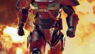 Epic War 將塔防遊戲發揮到極致,華麗的風格與激烈的場面,將攻擊特色發揮極致。遊戲中每 […]