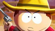 在 E3 大展發表的《南方四賤客:電話破壞狂》上架了!這款遊戲由 Ubisoft 與 Sou […]
