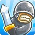 Kingdom Rush 是一款精緻又豐富的塔防遊戲,玩家需 […]
