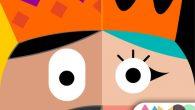 Thinkrolls: Kings & Queens 是一個充滿邏輯、物理現象和樂趣 […]