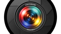 Fhotoroom 是一款非破壞性圖像編輯器,它利用獨特的編輯照片方式,讓使用者自設調整畫面 […]