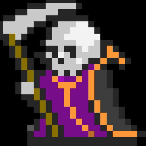 進攻的勇士是一款2D像素的RPG runner,這款進階版以關卡方式進行遊戲,玩家需攻打12 […]