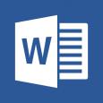 Android 版 Microsoft Word 專為行動工 […]