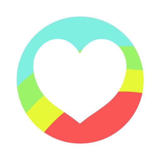 為你的照片加上彩虹效果!!軟體中收集了100多張照片濾鏡,超過1000張精心設計的模板可套用 […]