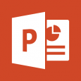 Android 版 Microsoft PowerPoint […]