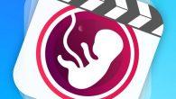 BellyMotion是一款有趣的App,它可以隨著孕期的時間推移,為你越來越大的孕肚製作靜 […]