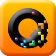 QuickMark 解碼軟體,支援 QR Code、Data […]