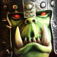 歐美風格的 Warhammer Quest 結合了角色扮演和 […]