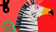 創造美妙、奇幻的動物。 給牠們蹄和角,翅膀和喙,腳掌和尖爪。 在荒野樂園中與你自己創造的動物 […]