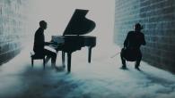 在氤氳曼妙、煙霧繚繞的唯美仙境與璀璨燈光的照射下,美國跨界樂團 The Piano Guys […]