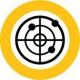 Norton Snap 是賽門鐵克公司旗下的 QR 碼掃描程 […]