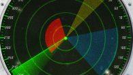 玩家的任務是保護你所屬的雷達站。遊戲中玩家可使用三種不同威能的武器攻擊敵人,但是每種武器都有 […]