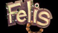 在這個遊戲中玩家的任務是從邪惡的怪物手中拯救小貓咪,把牠們從陷阱中解放出來。需要你解救的小貓 […]