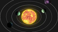 在這個遊戲中玩家要扮演上帝,建立自己的星系。 在宇宙中漫遊,收集GP(神力)和MP(質量), […]