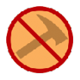 No Coin 是開放程式原始碼,並經 MIT 授權得阻止挖 […]