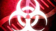 """《瘟疫公司》是一個非常真實的策略模擬類游戲。 您的病原體剛剛感染了""""零號病人""""。現在您必須適 […]"""