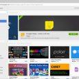 Google 早在 2016 年就宣布將關閉 Chrome  […]