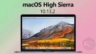 Apple 釋出了 macOS 10.13.2 和 iTunes 12.7.2 更新,這次更 […]