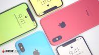 你還記得 Apple 在 2013 年曾推出繽紛色彩塑膠機身、號稱廉價版本的 iPhone  […]