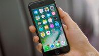隨著 iOS 11 系統更新發布,部分 iPhone 6S、iPhone 6S Plus 以 […]