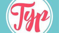 Typcas可以透過美麗的藝術文字,幫你製作出令人驚嘆的照片明信片效果。軟體內有美麗的藝術文 […]