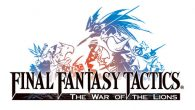 《Final Fantasy 戰略版》在 1997 年推出的 PlayStation 專用策 […]
