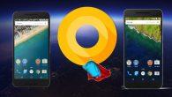 在 Android Oreo 8.0 作業系統從 8 月底推 […]