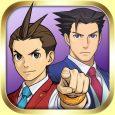 原是在任天堂3DS平台上的法庭戰鬥遊戲。 第六代的劇情緊接逆 […]