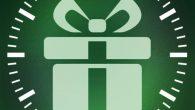 這是一款節日禮物清單管理軟體,能幫助使用者組織管理禮物清單及設定預算,讓花費控制在預算內避免 […]