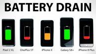 手機最重要的不只要速度效能快,持久的電池續航力更是重要。近日國外 YouTuberZONE […]
