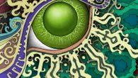 Gorogoa 是一款獨具特色的解謎遊戲,故事情節源自 Jason Roberts 設計和作 […]