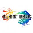 《Final Fantasy Dimensions》是《Fi […]
